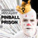 Pinball Prison - Puddles Pity Party