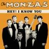 The Monzas Music