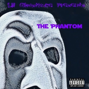 Lil Ghostface, Father Ghostface, Triple 6 Clowns & Zofis - Phantom Posse Song