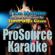 I Am Machine (Originally Performed By Three Days Grace) [Instrumental] - ProSource Karaoke Band