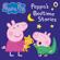 Ladybird - Peppa Pig: Bedtime Stories (Unabridged)