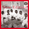 Home Again (Expanded) - New Edition