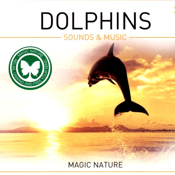 the music of dolphins Play the music of dolphins audiobook in just minutes using our free mobile apps, or download and listen directly on your computer or laptop.
