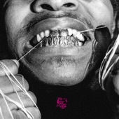 Injury Reserve - S on Ya Chest