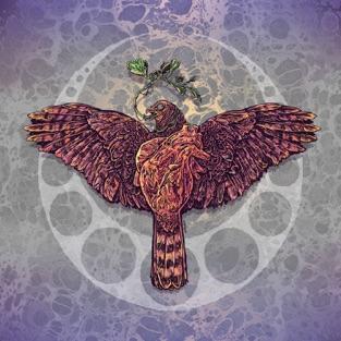 Gravebloom – The Acacia Strain