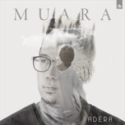 Muara