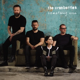 something else by the cranberries on apple music. Black Bedroom Furniture Sets. Home Design Ideas