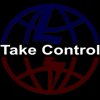 Take Control - Destorm