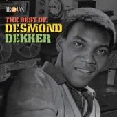 Desmond Dekker - Wise Man