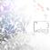a_hisa - colors 3