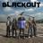 Download lagu Blackout - Selalu Ada.mp3