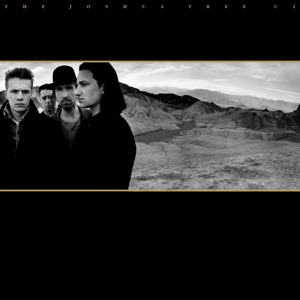 The Joshua Tree Mp3 Download
