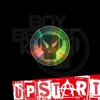 Upstart (Road Trip) - EP, Goldie & Skepta