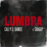 Lumbra (feat. Shaggy) - Single