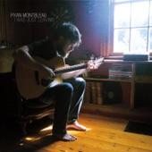 Ryan Montbleau - Bright Side