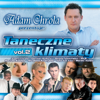 Various Artists - Taneczne Klimaty, Vol. 2 artwork