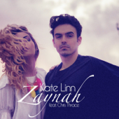 Zaynah (feat. Chris Thrace)