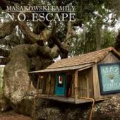 Masakowski Family - House of the Rising Sun