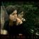Batuque - Dom La Nena