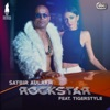 Rockstar Single