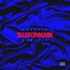 T�l�popmusik - Breathe  Kartell Slow Remix