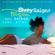 Poison (feat. Gatdoe) - Ebony Reigns