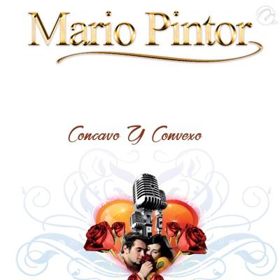 Concavo Y Convexo - Single - Mario Pintor