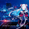 Sword Art Online the Movie: Ordinal Scale (Original Motion Picture Soundtrack) - Kaziurayuki