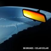 Eclair Eclair - Single