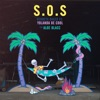 S.O.S (Sound of Swing) [feat. Aloe Blacc] [Remixes] - EP ジャケット写真