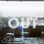 No Way Out-David Dory