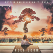 [Download] Feel Good (feat. Daya) MP3