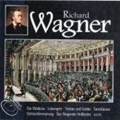 """Hermann Prey - Tannhäuser, Act III, Scene 1: Pilgerchor. """"Beglückt darf nun dich, o Heimat ich schaeuen"""""""