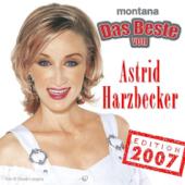 Das Beste von Astrid Harzbecker
