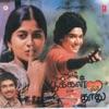 Pookkal Vidum Thudhu Original Motion Picture Soundtrack