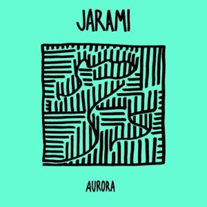 Aurora - Single Mp3 Download