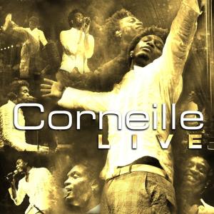 Corneille - Live