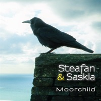 Moorchild by Steafan & Saskia on Apple Music