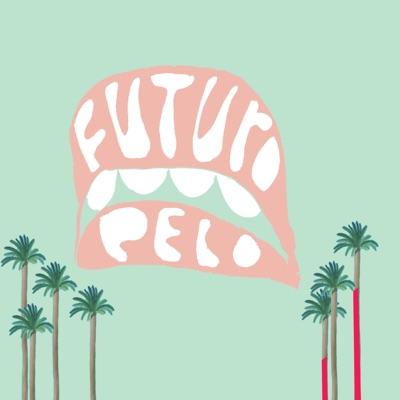 FUTURO PELO