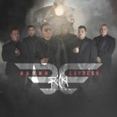 Rick Fuentes & The Brown Express - El Año Viejo