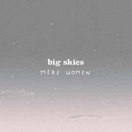 big sky asian singles Home discography albums singles loch lomond dance called america skye the work song worker for the wind live promotion single protect and survive news from.