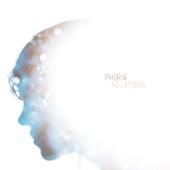 Melatonin (Unplugged) - Phoria