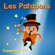 Comptines TV - Les Patapons