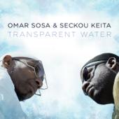 Transparent Water