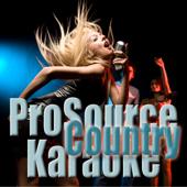 I Do (Originally Performed By Paul Brandt) [Instrumental]-ProSource Karaoke Band