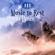 Into Deep Sleep - Peaceful Sleep Music Collection