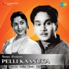 Pelli Kaanuka (Original Motion Picture Soundtrack)