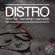 Tectonic - Distro