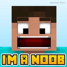 I M A Noob