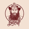 Broken Halos - Chris Stapleton mp3